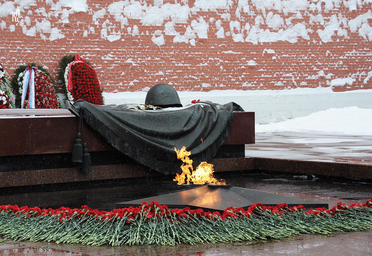 Картинки память солдатам