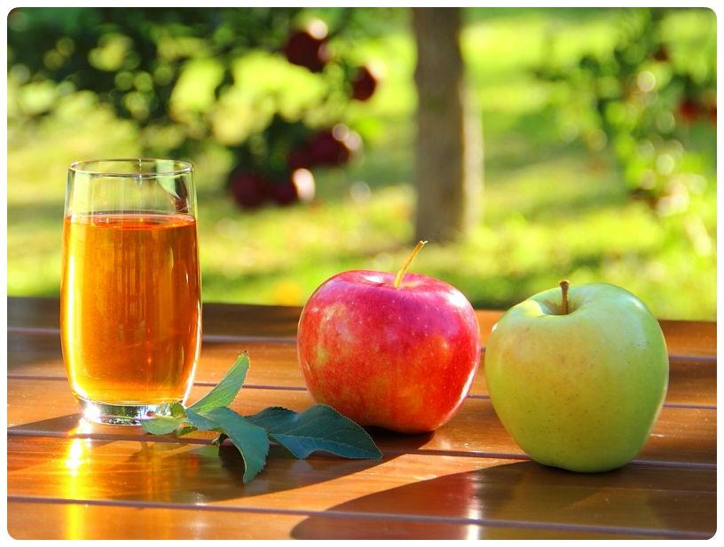 картинка сока яблочного любимое оружие